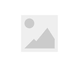 亚搏体育app下载计时器 RS-6010